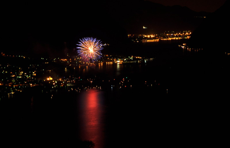 fuochi d'artificio 2012 021