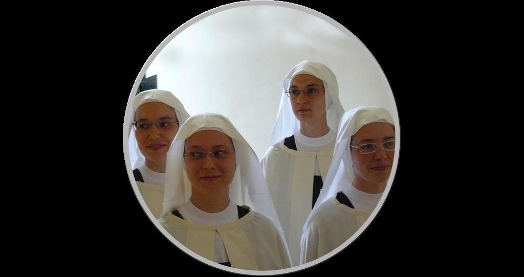 19 Luglio 2009 – Prima Professione Religiosa