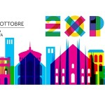 EXPO 2015… c'eravamo anche noi!