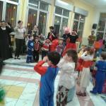 Carnevale ad Adria