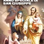 San Giuseppe, prega con noi!